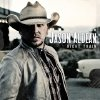 "Photo -   This CD cover image released by Broken Bow records shows ""Night Train,"" the latest release by Jason Aldean. (AP Photo/Broken Bow)"