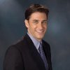 Photo - Mike Greenberg on