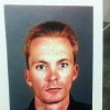 This undated photo provided by the Los Angeles Police Department on Saturday March 30, 2013 shows Tobias Dustin Summers who was identified as a