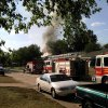 FW: 09/11/2011 Village Fire