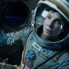 "Photo - This film image released by Warner Bros. Pictures shows Sandra Bullock in a scene from ""Gravity."" (AP Photo/Warner Bros. Pictures, File)"