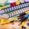 Spending per pupil varies widely across the...