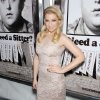 Actress Ari Graynor poses at the premiere of her film,