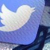 Twitter announces 'trust and safety' panel to police content
