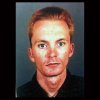 RETRANSMITTED FOR TABLET -This undated photo provided by the Los Angeles Police Department on Saturday March 30, 2013 shows Tobias Dustin Summers who was identified as a