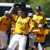 Class A state baseball: Dalton Reed\'s grand...
