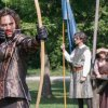 """Photo -  Reign -- """"Hearts and Minds"""" -- Pictured: Manolo Cardona as Tomas -- Photo: Marni Grossman/The CW -- © 2013 The CW Network, LLC. All rights reserved.  General."""