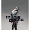 "Photo -  Oklahoma City Theatre Company will open its 2014-15 season with David Mamet's masterpiece ""Glengarry Glen Ross."" Photo provided"