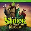 Shrek - Original Broadway Cast