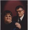 STILL MISSING: Don and JoAnn Emerson