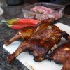 Photo - Pollo asado    Photo by Nate Billings, The Oklahoman Archives    NATE BILLINGS - NATE BILLINGS