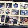 MAY 3, 1999 TORNADO: Tornado damage: SAVE FOR BOBBY ROSS STORY (Family photos from the George Chong home at 6113 SE 7th in Midwest City.