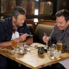 Video: Blake Shelton tries sushi for the first time on 'The Tonight Show Starring Jimmy Fallon'