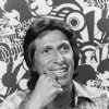 Photo - FILE - This July 13, 1977 file photo shows comedian David Brenner. On Saturday, March 15, 2014, publicist Jeff Abraham announced Brenner has died at the age of 78. (AP Photo)
