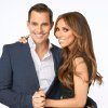 Photo -  Bill and Giuliana Rancic - Provided Photo