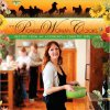 "Photo - BOOK COVER: ""The Pioneer Woman Cooks: Recipes From an Accidental Country Girl"" by Ree Drummond		ORG XMIT: 0910231800401515"