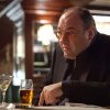 "Photo - FILE - This undated publicity film image released by The Weinstein Company shows James Gandolfini in a scene from ""Killing Them Softly."" (AP Photo/The Weinstein Company, Melinda Sue Gordon, File)"