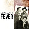 Photo - SUNDANCE FEVER GRAPHIC with photos and map: 1) Hiram Bebee, who was the focus of a previous investigation by filmmaker Marilyn Grace. 2) Harry Longabaugh, aka the Sundance Kid, and Etta Place. 3) William Henry Long. PHOTOS PROVIDED; Graphic: Utah/San Vicente, Bolivia map