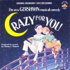 Photo -  Crazy for You - Original Broadway Cast