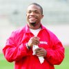 Photo - Maurice Clarett (AP Photo Archive)