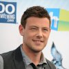 FILE - This Aug. 19, 2012 file photo shows actor Cory Monteith at the 2012 Do Something awards in Santa Monica, Calif. Monteith, who shot to fame in the hit TV series