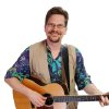 See Lucas Miller, the Singing Zoologist, when he visits four Metropolitan Library System libraries in September. Wednesday, Sept. 5: Village Library, 10307 N. Pennsylvania, from 10-11am Choctaw Library, 2525 Muzzy Street, from 2-3pm Edmond Library, 10 S. Boulevard, from 7-8pm Thursday, Sept. 6: Del City Library, 4509 SE 15th, from 7-8pm. Community Photo By: Lucas Miller Submitted By: Nancy, Oklahoma City
