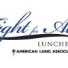 American Lung Association of Oklahoma