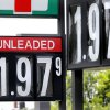 Futures File: Traders send oil prices higher as...
