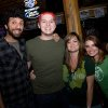 Nathan, Thresh, Kelly and Amy