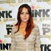 FILE - In this Oct. 11, 2012 file photo, Lindsay Lohan attends the Mr. Pink Ginseng launch party at the Beverly Wilshire hotel in Beverly Hills, Calif. An attorney for Lindsay Lohan says New York City prosecutors will not charge her for an alleged fight at a Manhattan nightclub last November. Attorney Marc Heller says the actress faces no formal charges after prosecutors were unable to gather sufficient evidence to prove the case. Lohan was arrested Nov. 29 on a charge of misdemeanor assault after an incident with Tiffany Mitchell at the club Avenue in the city\'s trendy Meat Packing district. (Photo by Richard Shotwell/Invision/AP, File)