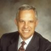 Former Oklahoma City Mayor Kirk Humphreys will be the guest speaker at the Feb. 6 meeting of the Rotary Club of Edmond. The meeting will be held from noon to 1:00 at Sellers Event Center, 13700 N. Eastern (one block north of Memorial on Eastern/Boulevard.) For more information, or for lunch reservations, call 760.5601 or email allison@edmondrotary.com. Community Photo By: Kirk Humphreys Submitted By: gail, Edmond