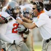 OSU football: Former Cowboys deny bonus...