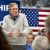 Jeb says people uncomfortable with another Bush 'need to get therapy' |Washington Examiner