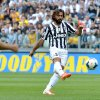 Photo - Juventus midfielder Andrea Pirlo scores during a Serie A soccer match between Juventus and Cagliari at the Juventus stadium, in Turin, Italy, Sunday, May 18, 2014. (AP Photo/Massimo Pinca)