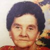 "Photo - LUELLA WRIGHT / UNSOLVED MURDER: Luella ""Granny"" Wright, 89, Cheyenne, a 2001 homicide victim, case still not solved. Provided ORG XMIT: KOD"