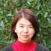 Photo -  University of Oklahoma assistant professor Li Song  <strong> -   </strong>