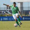 OKC Energy to face New York City FC in preseason