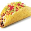 Photo - CRUNCHY TACO (CLIP ART)