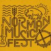 Norman Musc Festival (From Google.com)