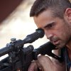 This film image released by FilmDistrict shows Colin Farrell in a scene from