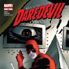 """Daredevil"" No. 14. Marvel Comics."