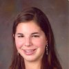 Christina Jacob, Bishop McGuinness High School senior Community Photo By: Bishop McGuinness High School Submitted By: Lori, Oklahoma City