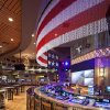 Gilley\'s at Choctaw Casino, Durant. - PROVIDED
