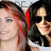 Paris Jackson, 17, hits out at Instagram followers in lengthy rant