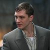 Itís 1984 and Freddie Jackson (Tom Hardy) is just out of prison. In prison, Freddie has made a powerful new ally in Ozzy (Brian Cox), a legendary criminal Godfather who controls the East End crime empire from his prison cell. With Ozzyís protection Freddie is cocky, arrogant and keen to settle some old scores. With his faithful cousin Jimmy (Shaun Evans) by his side, Freddie is ready to take on the world. But Siddy Clancy (David Schofield), Ozzyís right-hand man, makes sure that Freddie knows his place. Freddieís wife Jackie (Kierston Wareing) is ecstatic to see her husband and vows that this time around things will be different. Jackieís sister Maggie (Charlotte Riley) isnít as convinced but supports her sister whilst her relationship with Jimmy flourishes. At first, Freddie gets everything he ever wanted and Jimmy is taken along for the ride, the two creating a growing crime empire that gives them all the respect and money they\'ve hungered for. But Freddie soon proves himself to be unpredictably violent and extremely dangerous. A loose cannon who will kill anyone who stands in his way, even Freddieís own family arenít safe from his violent outbursts. Only the quick thinking of Jimmy manages to keep him onside with Ozzy, the younger man fast proving himself to be someone to watch. As Jackie becomes pregnant with Freddieís baby, Freddie shows so signs of settling down, his behaviour spiralling dangerously out of control.