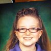 Photo -   This image provided by the Westminster Colorado Police Department shows 10-year-old Jessica Ridgeway. Police in Westminster are looking for a 10-year-old girl who was last seen walking to school. Jessica Ridgeway normally meets a friend at a park on her way to Witt Elementary School, but she didn't make it to the park or school Friday Oct. 5, 2012. An Amber Alert has been issued. (AP Photo/Westminster Colorado Police Department)