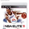 Photo - VIDEO GAME: NBA ALL-STAR KEVIN DURANT NAMED COVER ATHLETE OF EA SPORTS NBA ELITE 11 (Photo: Business Wire) ORG XMIT: BW35