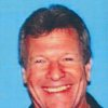 This photo provided by the California Department of Motor Vehicles shows Melvin Edwards. Edwards, 69, was one of 3 fatalaties during Ali Syed\'s shooting spree on Tuesday, Feb. 19, 2013. Edwards was forced from his BMW at a stop sign, marched to a curb and shot in the back of the head as other commuters watched in horror. (AP Photo/Dept of Motor Vehicles via The Orange County Register)