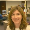Rose State College Librarian Laura Teske,of Oklahoma City, has been selected to the Mountain Plains Library Association's Leadership Institute. The week-long event will be held this fall at Ghost Ranch in Abiquiu, New Mexico. Participats have their Masters in Library Science and are selected based on their leadership skills. Teske started working at RSC in April. Community Photo By: Steve Reeves Submitted By: natalie,