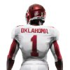 PHOTO COURTESY OU SPORTS INFORMATION
